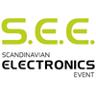See logo 2