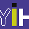 Mih2018 registration icon 01