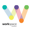 Icon for WorkSpace Sweden