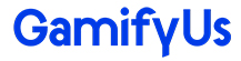 Gamifyus logo bla 217x55