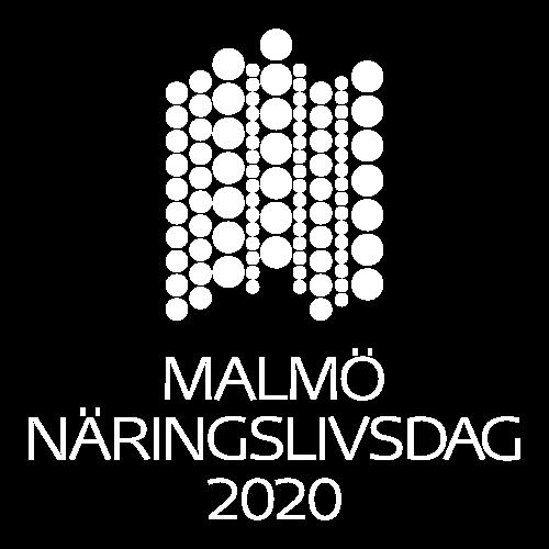 Ikon för Malmö Näringslivsdag 2020