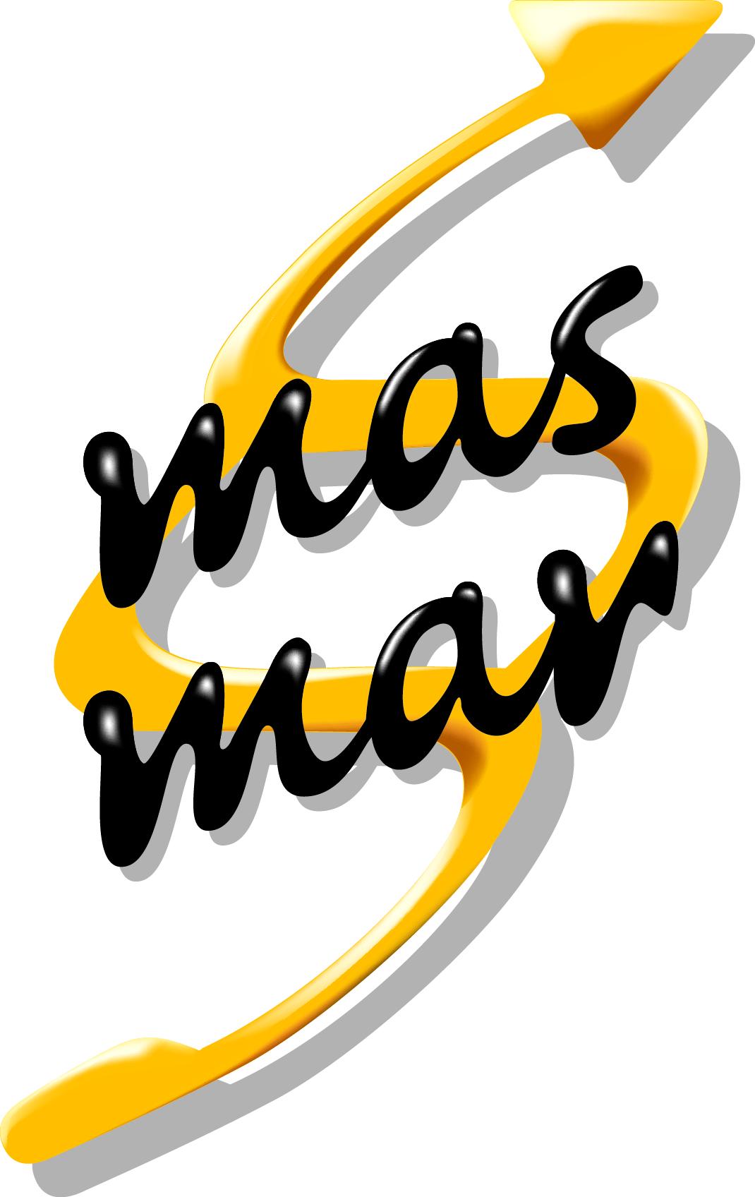 Ikon för Kompetensdagar för MAS/MAR
