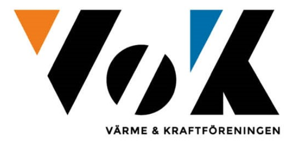 Ikon för VÄRME- & KRAFTFÖRENINGENS DIGITALA PANNDAG 27 APRIL 2021