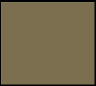 Ikon för Företagargalan 2021 Uppsala
