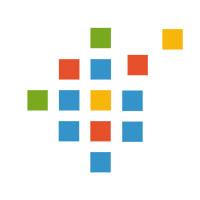 Icon for Digitalisering av vann og avløp i Lillestrøm kommune