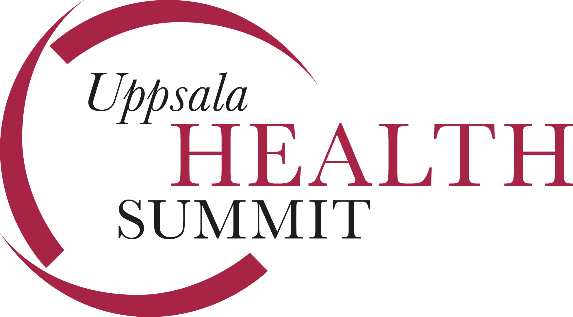 Icon for Uppsala Health Summit