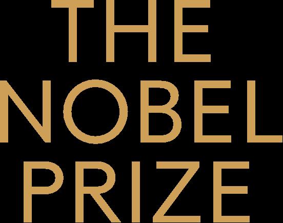 Icon for Nobel Prize Teacher Summit 2021