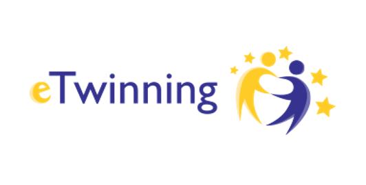 Ikon för Nationella eTwinningkonferensen 2021