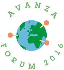 Huvudbild för Avanza Forum 2016