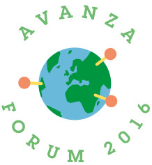 Ikon för Avanza Forum 2016