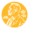 Icon for Nobel Week Dialogue 2016