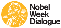 Header image for Nobel Week Dialogue 2016