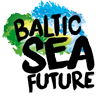 Icon for Baltic Sea Future
