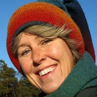 Profile image for Angela Wulff