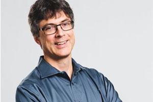 Profile image for Per-Esben Stoknes
