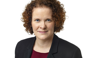 Profile image for Karin Wanngård