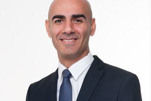 Profile image for Saeid Esmaeilzadeh