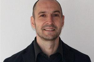 Profile image for Mikael Arevius