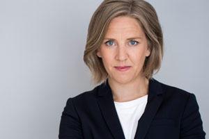 Profile image for Karolina Skog