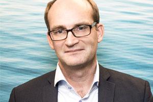 Profile image for Jakob Granit