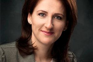 Profile image for Monika Stankiewicz
