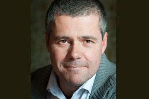 Profile image for Conrad Stralka
