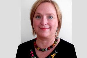 Profile image for Krista Kampus