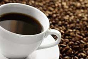 Profile image for Coffee, exhibition and mingle