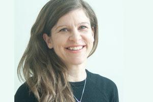 Profile image for Maria Osbeck