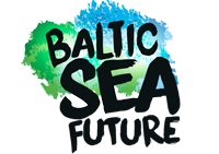 Profile image for Interreg programmes in the Baltic Sea region: The role of and need for cooperation and funding in shaping the Blue Economy and connectivity of the Baltic Sea region