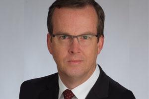 Profile image for Dirk Martin