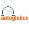Ikon för Autogloben 2018