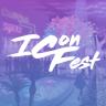 Iconfest thumbnail