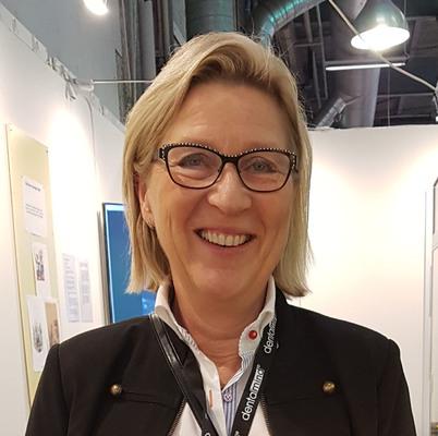 Profilbild för Louise Ericson