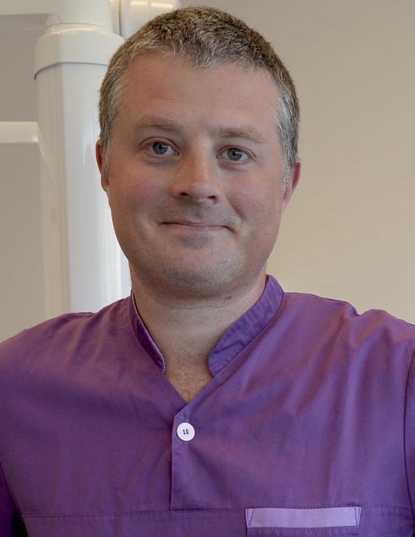 Profilbild för Björn Gjelvold