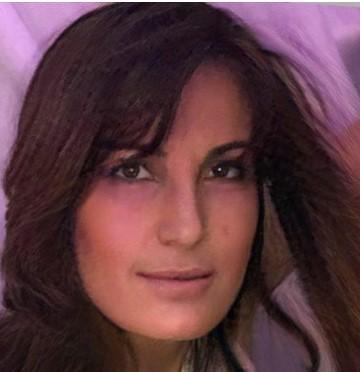 Profilbild för Kanar Alkass