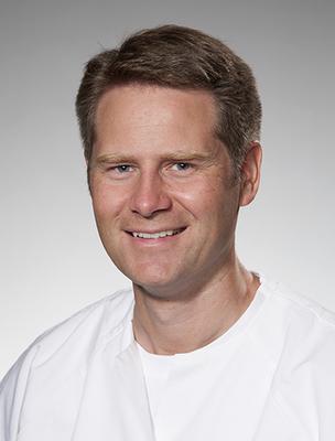 Profilbild för Bjørn Einar Dahl