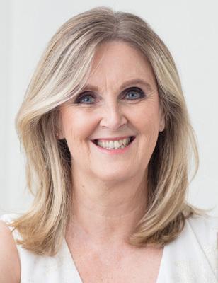Profilbild för Eva Ljung