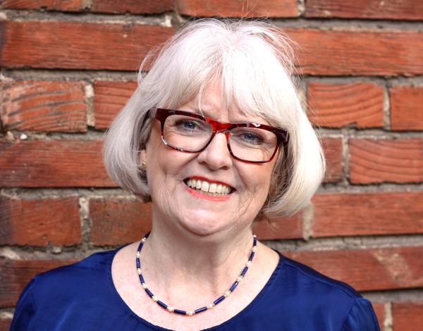 Profilbild för EwaCarin Ekberg
