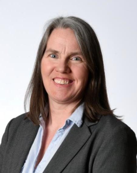 Profilbild för Hilde Molvig Kopperud