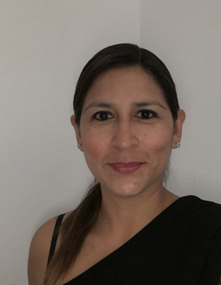 Profilbild för Nelly Romani Vestman