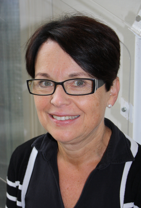 Profilbild för Birgitta Enmark