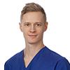 Profilbild för Oskar Lindmark