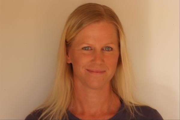 Profilbild för Linda Andersson Falk