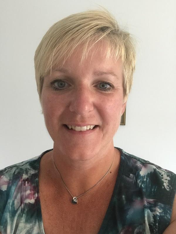Profilbild för Anna-Karin Wagner