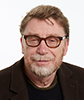 Profilbild för Roger Molin