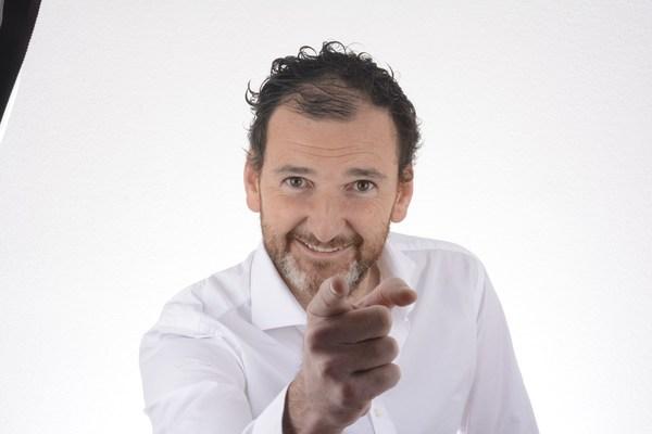 Profilbild för Stefen Koubi