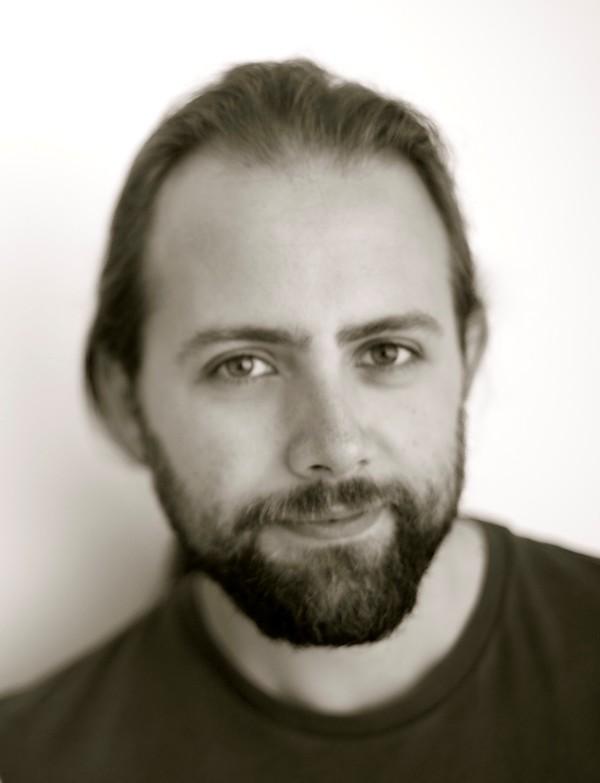 Profilbild för Hilal Kuday