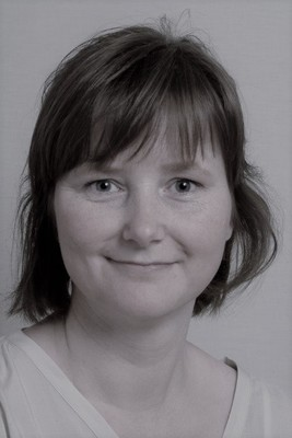 Profilbild för Helena Fransson