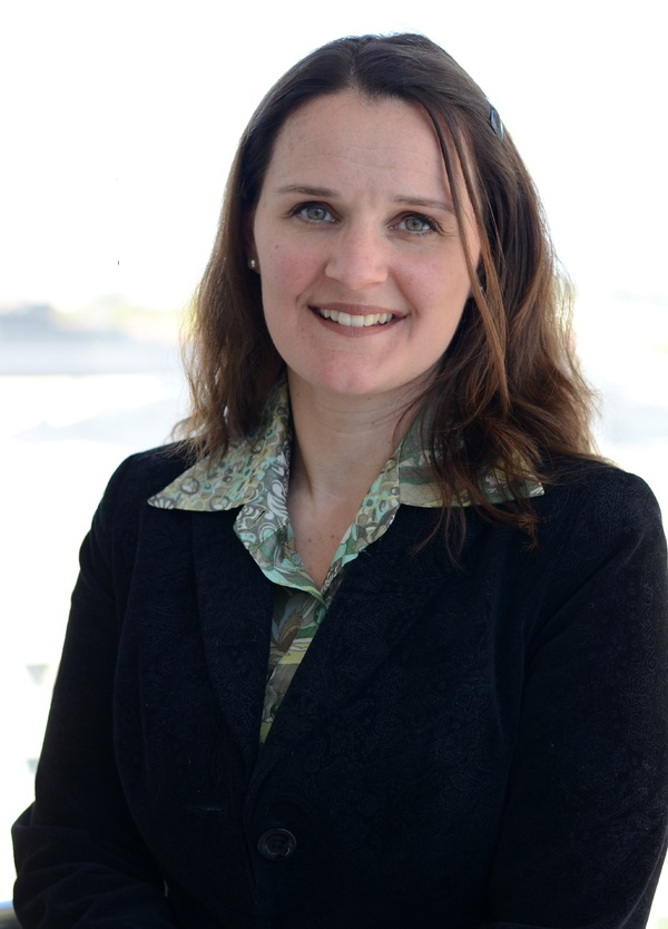 Profilbild för Helene Klackenberg Ingrao